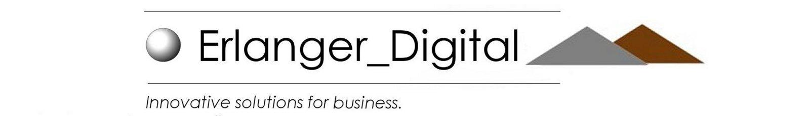 Erlanger_Digital